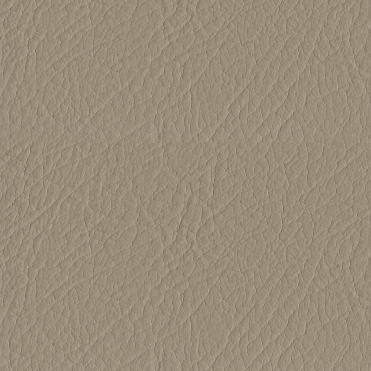 009 Sandstone