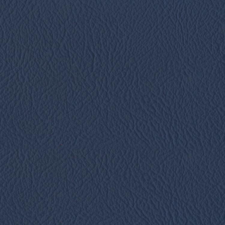 003 Blue