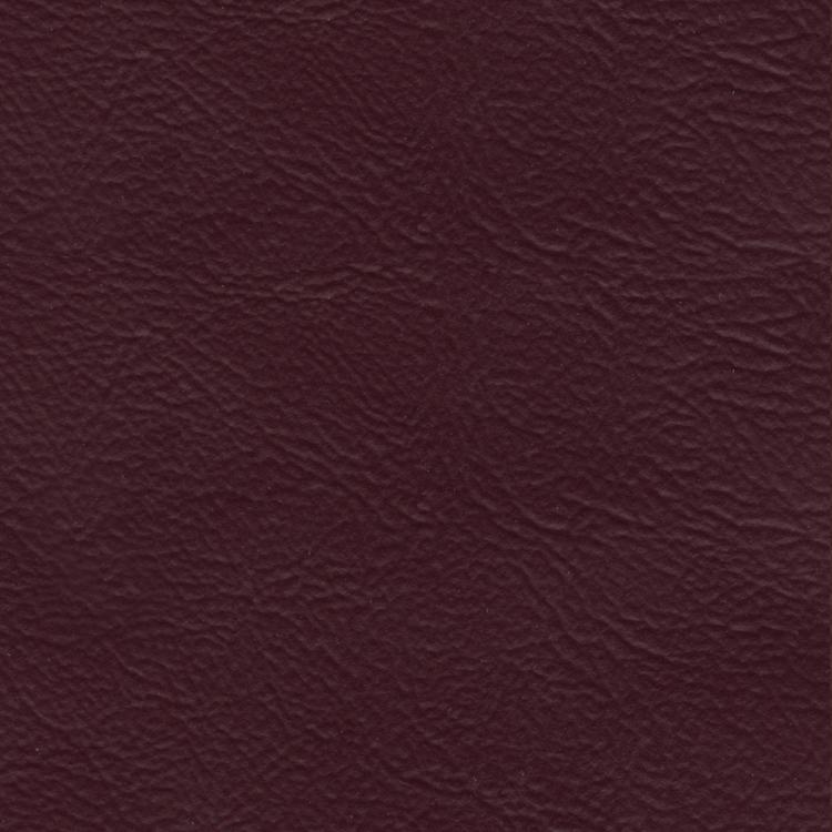 081 Burgundy