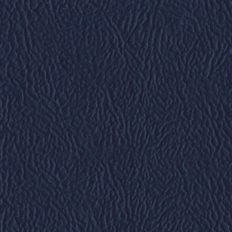 005 Dark Blue