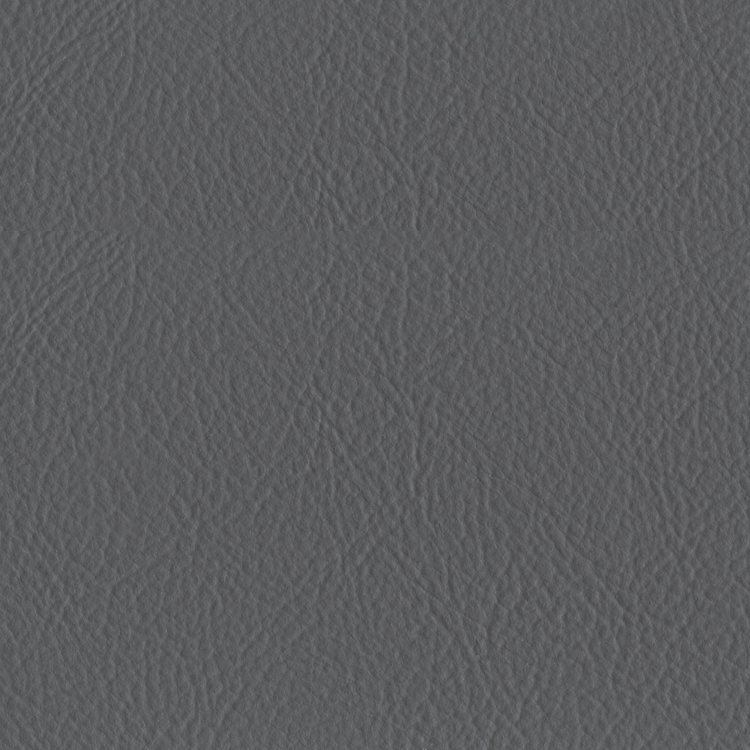 072 Light Gray