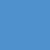 6183 Copenhagen Blue