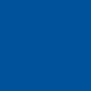9416 Blue