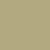 35103 Mastic Beige