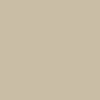 69075 Sandstone