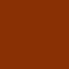 205 Copper