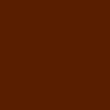 3929 Walnut